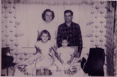 Carmella Family
