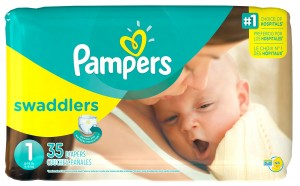 pampers-swaddlers-diapers