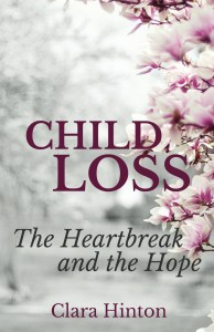 Child_Loss_The_Hear_Cover_for_Kindle