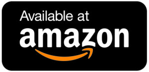 amazon-logo_black-jpg