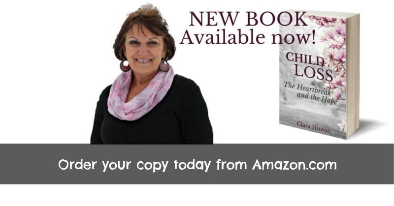 Clara's Book
