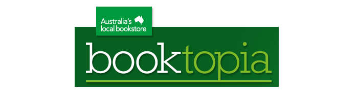 booktopiacoupon_logo