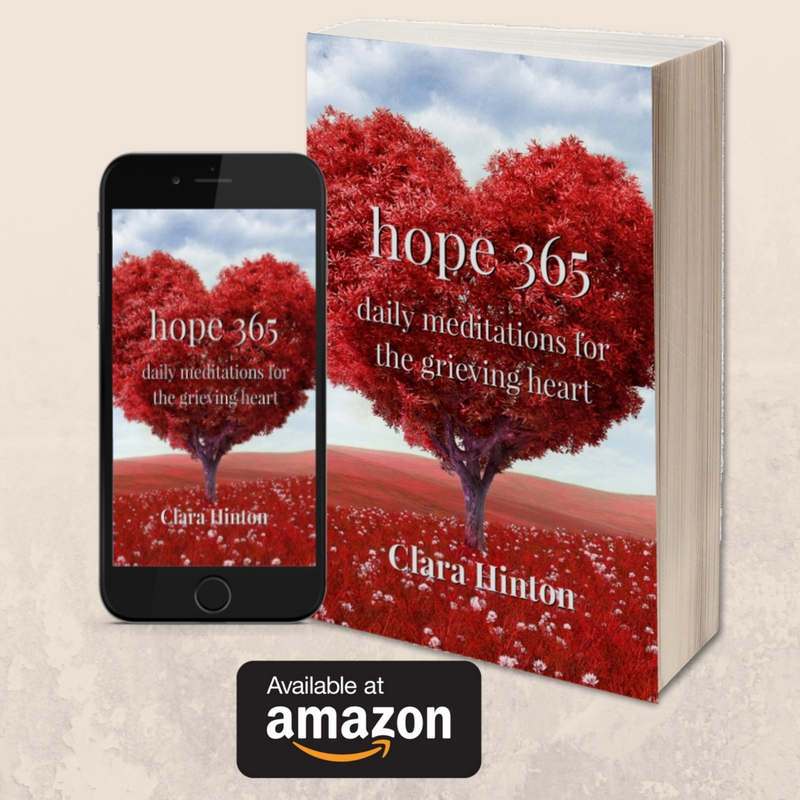 hope-365-available-on-amazon